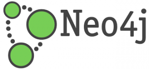 پایگاه مبتنی بر گراف Neo4j