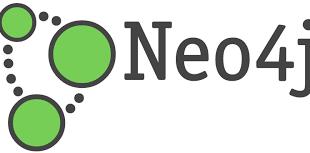 مقدمه ای بر پایگاه داده Neo4j