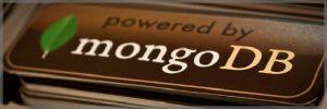 درآمدی MongoDB