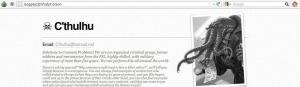 وب تاریک (دارک وب) و وب عمیق (دیپ وب)