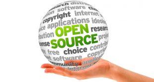 لایسنس های مـتن بـاز (Open Source)