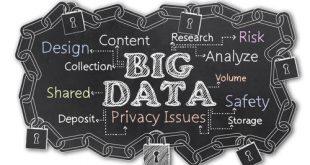 معیار خرید برای امنیت کلان داده