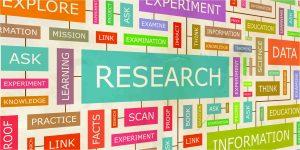 سایت های علمی پژوهشی