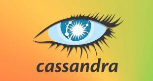 قابلیت Allow Filtering در پایگاه داده ی کاساندرا