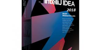 نصب IntelliJ IDEA در لینوکس ابونتو