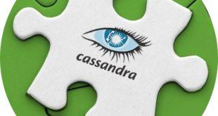 تغییرات کاساندرا