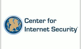 CIS مرکز امنیت اینترنت