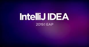 آموزش کاربردی IntelliJ IDEA