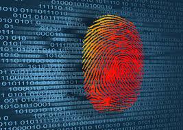 forensics و جرم یابی