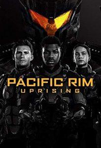 Pacific_Rim: Uprising