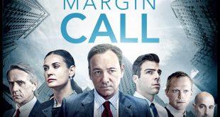 فیلم سینمایی درخواست نهایی (margin call)