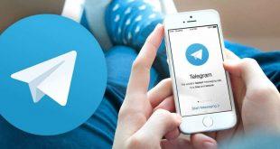 کانال تلگرامی و گروه تلگرامی با موضوع داده، کاوی هوش مصنوعی و بیگ دیتا