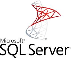 امکانات جدید SQL Server