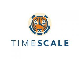 پایگاه داده TimescaleDB