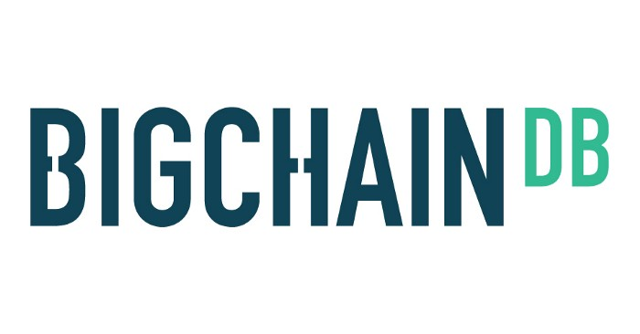 پایگاه داده BigchainDB