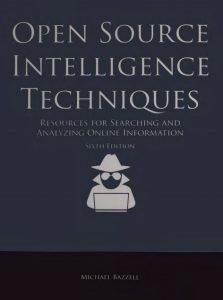 Open_Source_Intelligence_Techniques-Lite