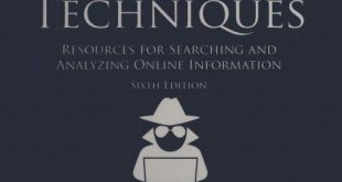 Open_Source_Intelligence_Techniques-Lite