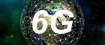 فناوری G6